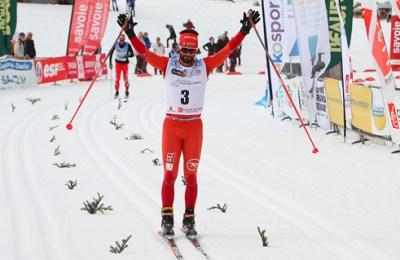savoyarde-ski-fond-2018