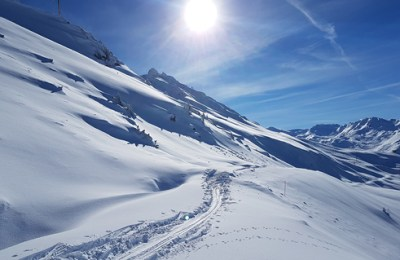 ski-test-randonnée-2019