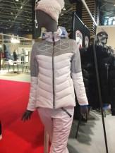 Veste et pantalon Rossignol Femme 2019