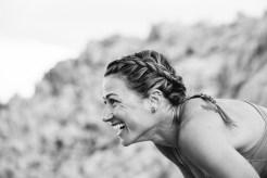 Fernanda-Maciel-she-moves-mountains3