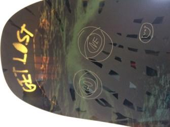 Get-lost-burton-snowboard