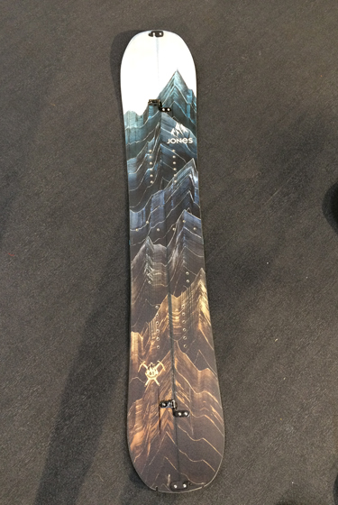jones-splitboard-solution
