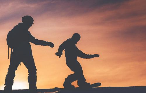 nouveautes-snowboard-2019