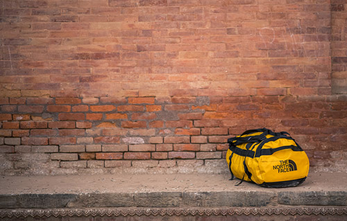 sac-duffel-the-north-face