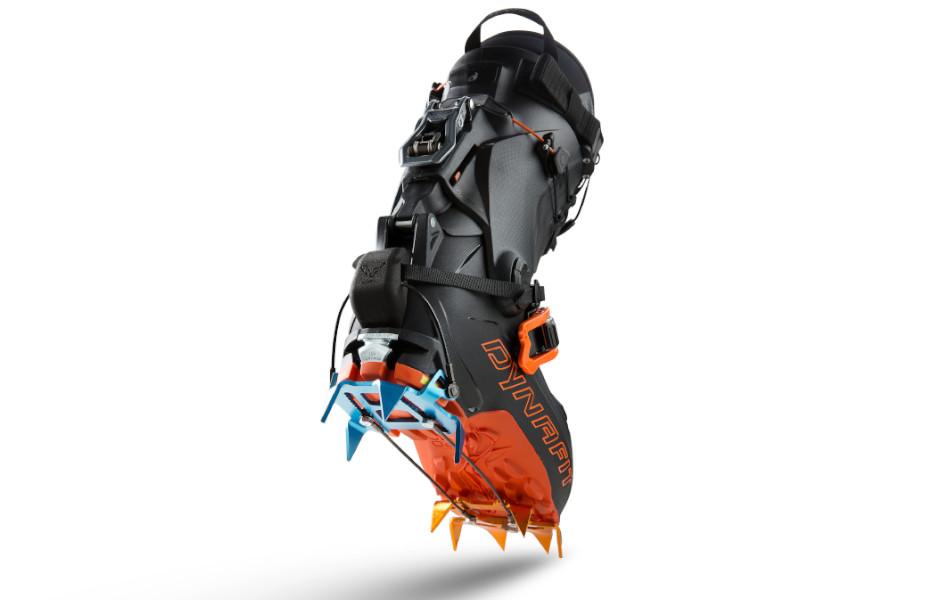 Dynafit Chaussure Hoji Pro Tour 45 degrés