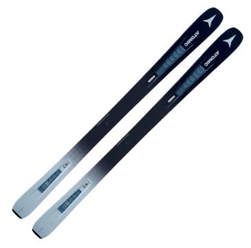 Ski Atomic Vantage WMN 90 TI W 2019