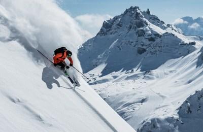 skis-movement-freeride