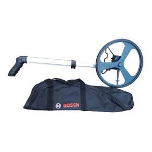 Roda de Medição com Totalizador Bosch 9999M