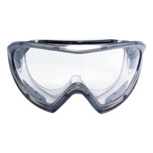 Óculos Kalipso EPI