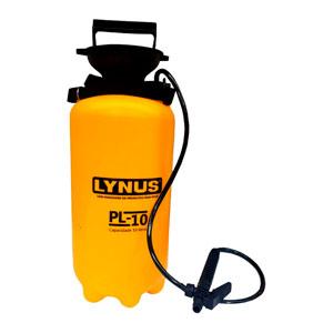 Pulverizador LYNUS PL10