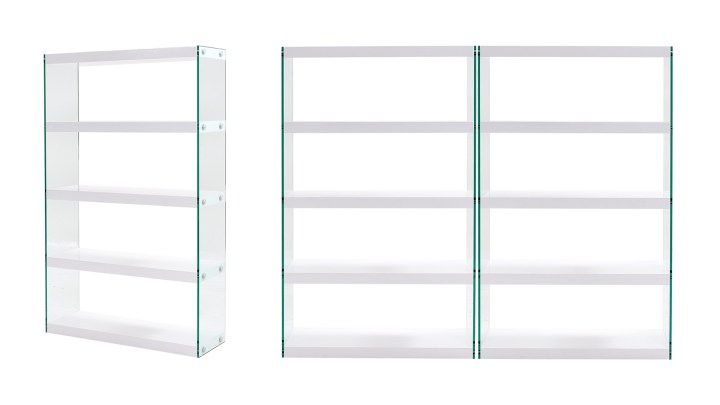 BOOKSHELF-ALICANTE-EL-DORADO-FURNITURE-CASA-302-01