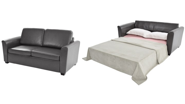SLEEPER-FELICIA-GRAY-EL-DORADO-FURNITURE-OVEL-24GR-03