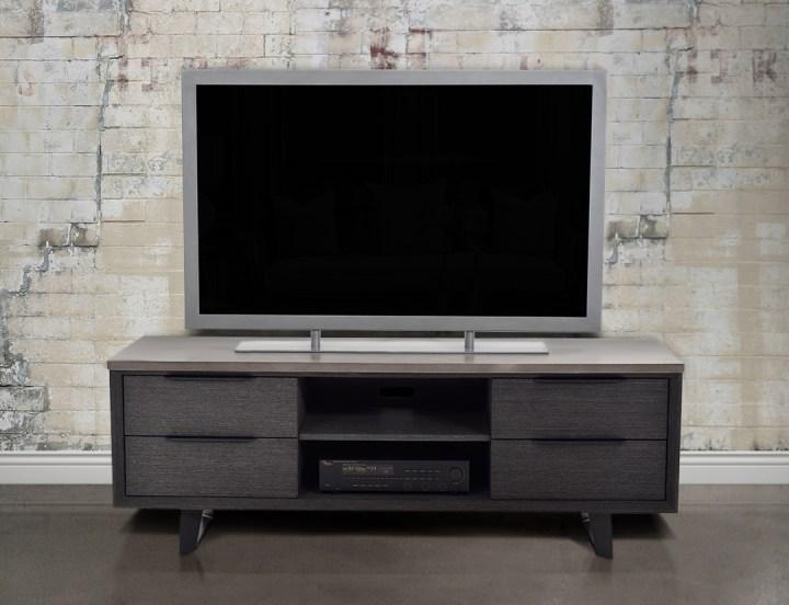 TV-STAND-GHOST-EL-DORADO-FURNITURE-DELU-16-031