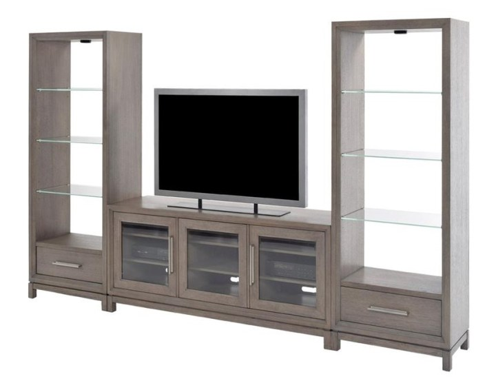 WALL-UNIT-RACHAEL-RAYS-HIGH-LINE-EL-DORADO-FURNITURE-LEGA-68-01_MEDIUM