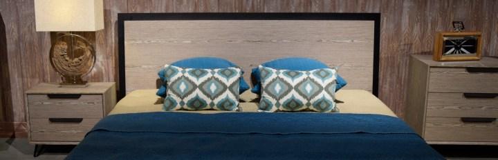 queen-bed-syndy-el-dorado-furniture-delu-93