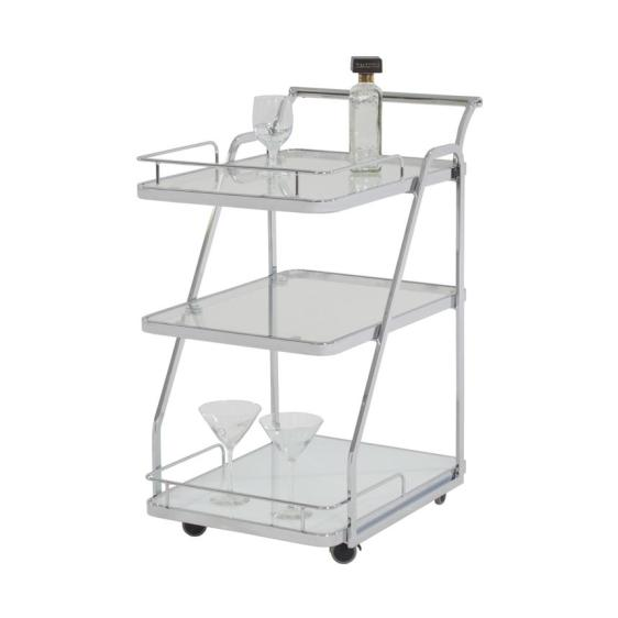 bar-cart-rolley-el-dorado-furniture-sabi-03