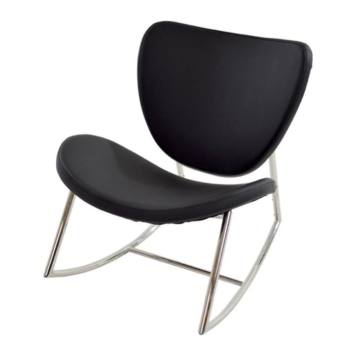 ACTO-14BLK_ROCKING_CHAIR_011_MEDIUM