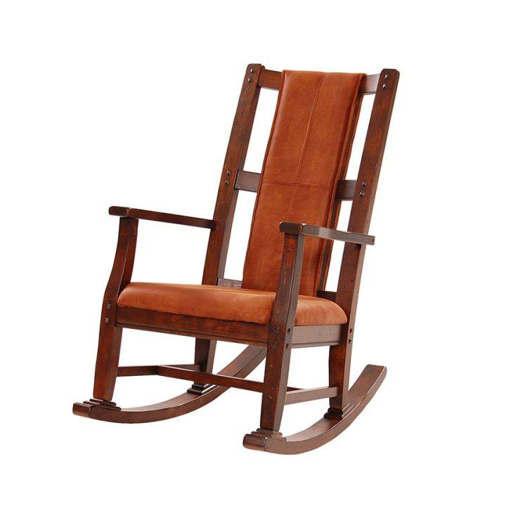 SUDE-04 Rocking Chair (1)_MEDIUM