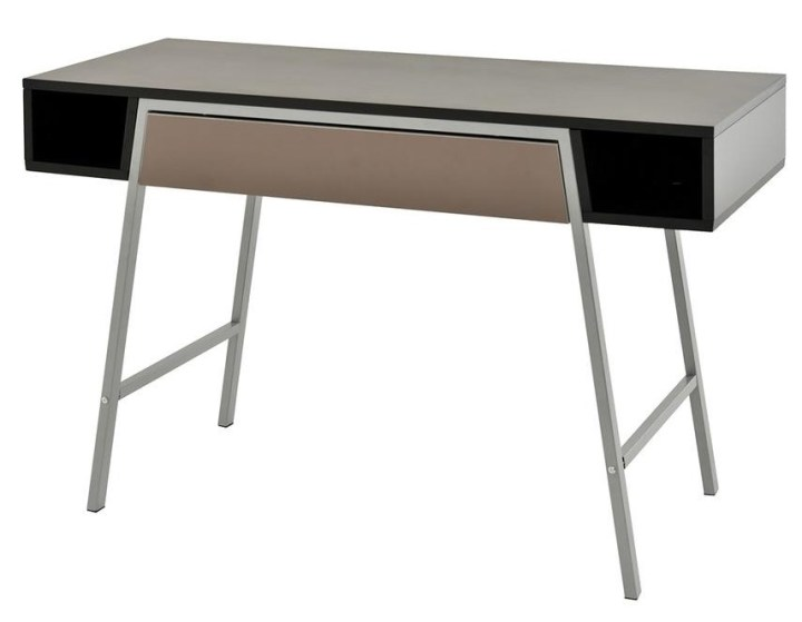 DESK-PRETO-EL-DORADO-FURNITURE-MERA-40-01_MEDIUM.JPG