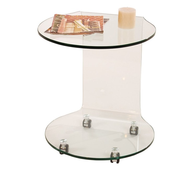 SIDE-TABLE-MISSION-EL-DORADO-FURNITURE.jpg