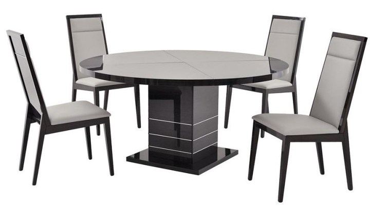 5-PIECE-ROUND-DINING-SET-VALERY-EL-DORADO-FURNITURE-ALFU-78-011_MEDIUM (1)