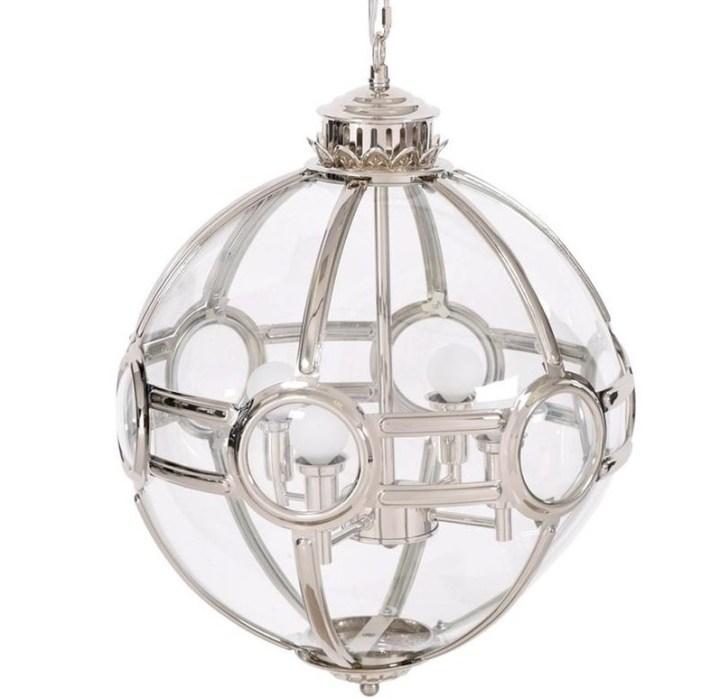 CEILING-LAMP-VICTORIAN-PENDANT-PENDANT-EL-DORADO-FURNITURE-8KEN-31-01_MEDIUM.jpg