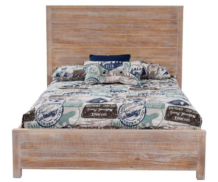 FULL-BED-MONTAUK-NATURAL-EL-DORADO-FURNITURE-NAPA-17-02_MEDIUM.JPG