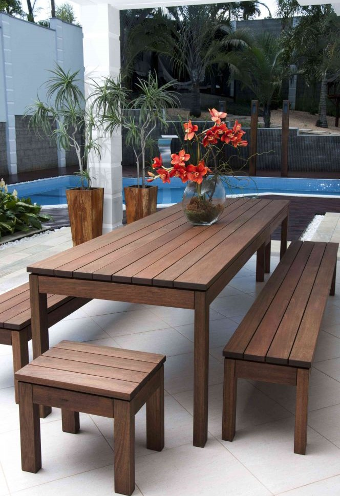 LIFESTYLE-JANE-PATIO-SET-EL-DORADO-FURNITURE.jpg