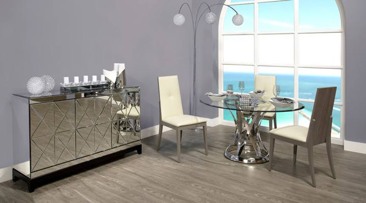05-Janet-Clear-Round-Dining-Table-side-(1045-X-579).jpg