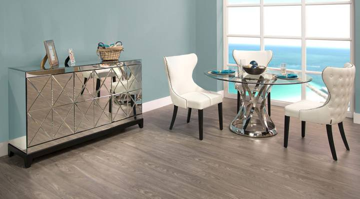 06-Janet-Clear-Round-Dining-Table-side-(1045-X-579).jpg