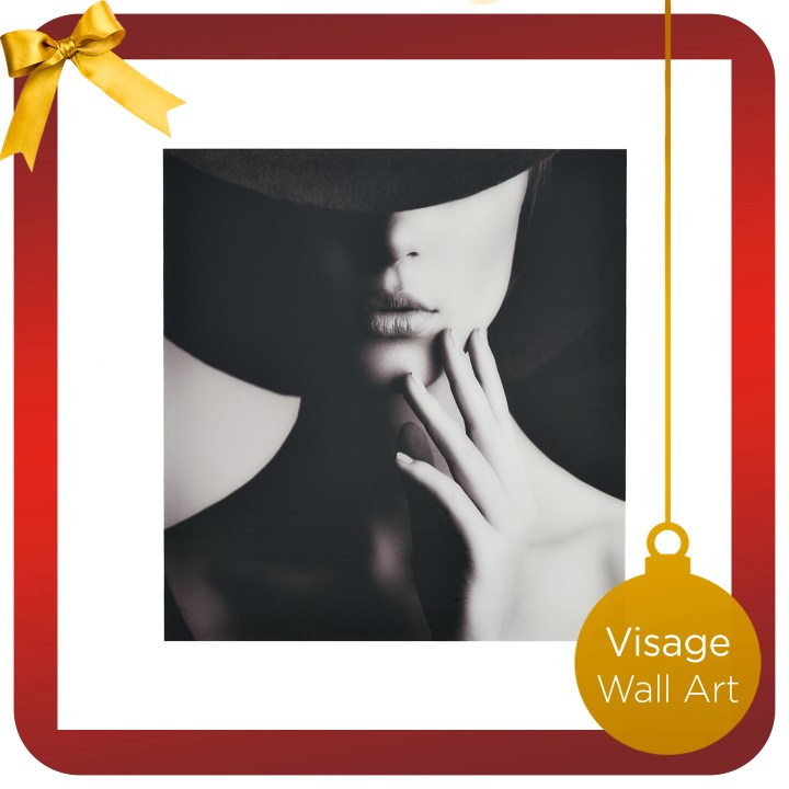 Gift Idea-  (15).jpg