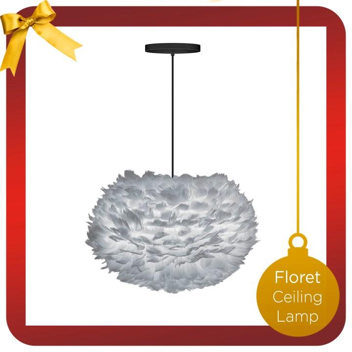 Gift Idea-  (8).jpg