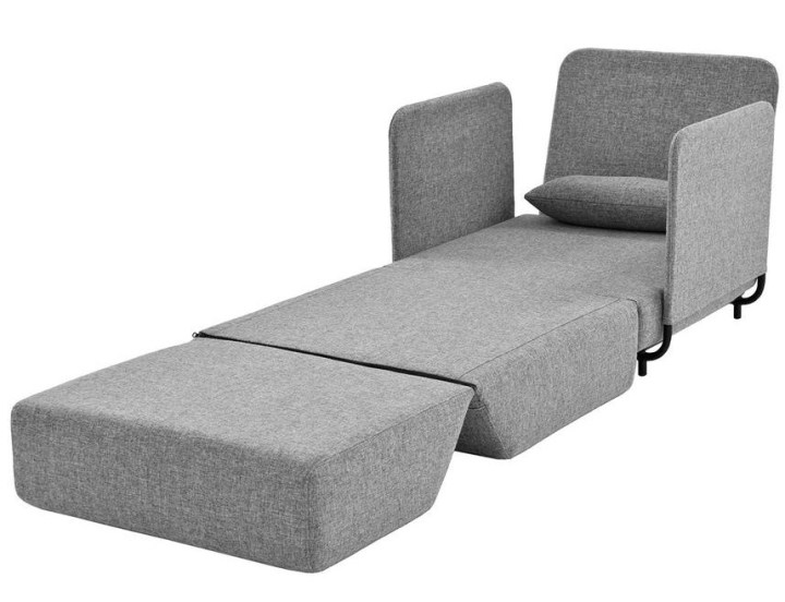 CHAIR-BED-FLUXE-GRAY-EL-DORADO-FURNITURE-INVA-39-02_MEDIUM