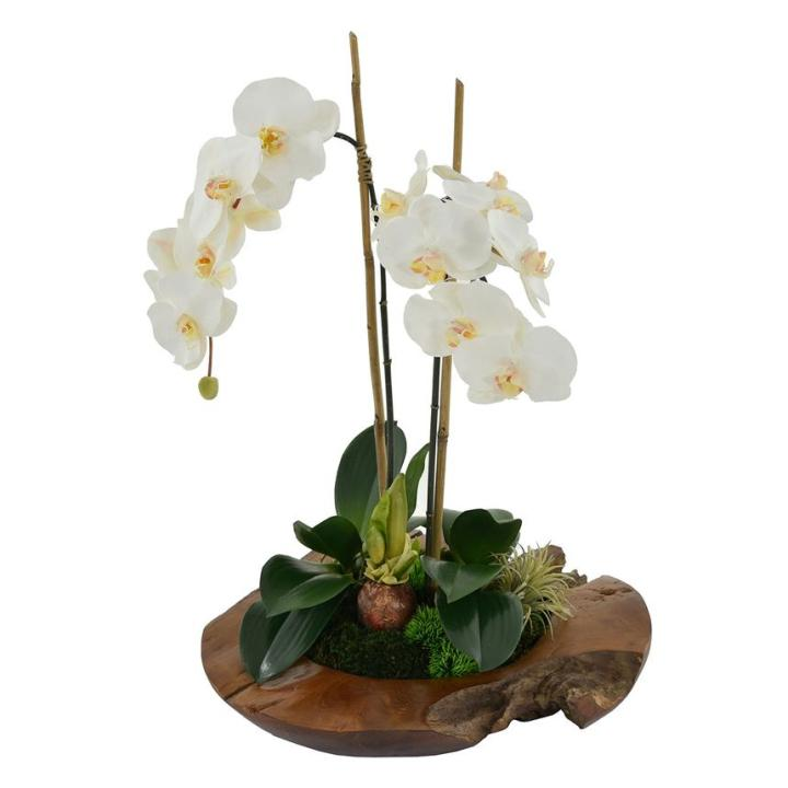 FLOWER-ARRANGEMENT-W-BOWL-TORAH-BOWL-EL-DORADO-FURNITURE-5ARO-03-01_MEDIUM.jpg
