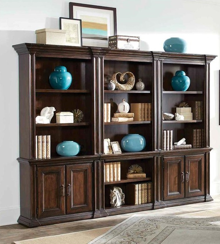 LIFESTYLE-GRAND-CLASSIC-EL-DORADO-FURNITURE-ASPE-105-023_MEDIUM.jpg