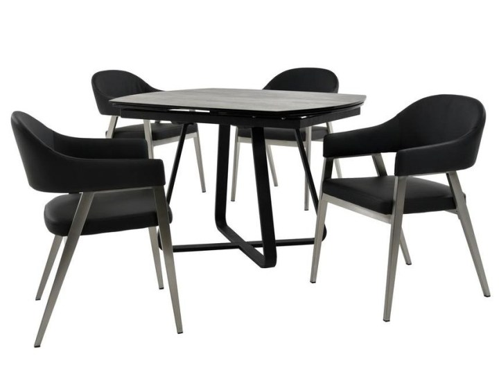 5-PIECE-DINING-SET-ADELLE-EL-DORADO-FURNITURE-DIAS-337-01_MEDIUM.jpg