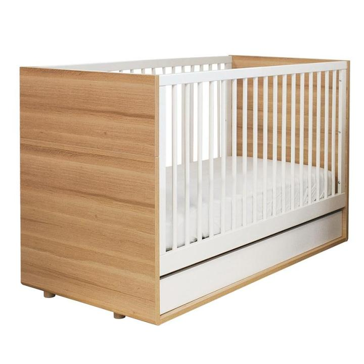 CRIB-TINO-WHITE-EL-DORADO-FURNITURE-LINK-01-011_MEDIUM