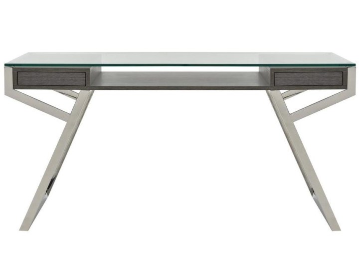 DESK-ARAGOG-GRAY-EL-DORADO-FURNITURE-CASA-341-01_MEDIUM.jpg