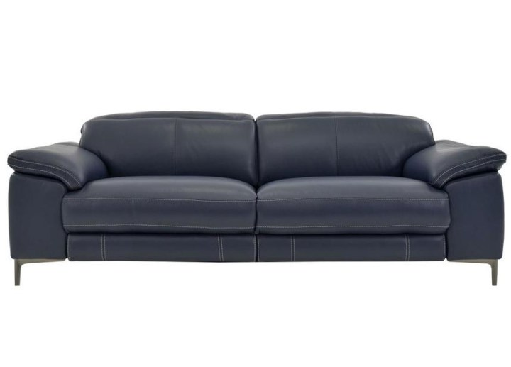 POWER-MOTION-SOFA-TRON-BLUE-EL-DORADO-FURNITURE-HFUR-197-011_MEDIUM.jpg