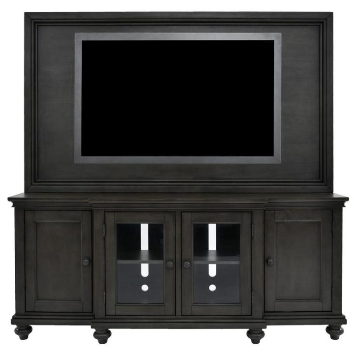 WALL-UNIT-OXFORD-EL-DORADO-FURNITURE-ASPE-107-011_MEDIUM