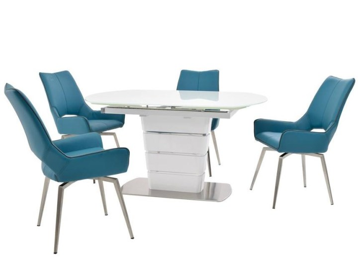 5-PIECE-DINING-SET-SANTAL-KALIA-BLUE-EL-DORADO-FURNITURE-CHIN-365-GLOB-176-01_MEDIUM.jpg
