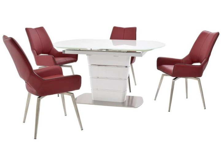 5-PIECE-DINING-SET-SANTAL-KALIA-RED-EL-DORADO-FURNITURE-CHIN-365-GLOB-176-01_MEDIUM.JPG