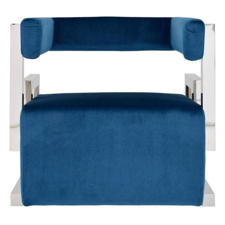ACCENT-CHAIR-VERSANA-BLUE-EL-DORADO-FURNITURE-NICE-285-01_MEDIUM.JPG