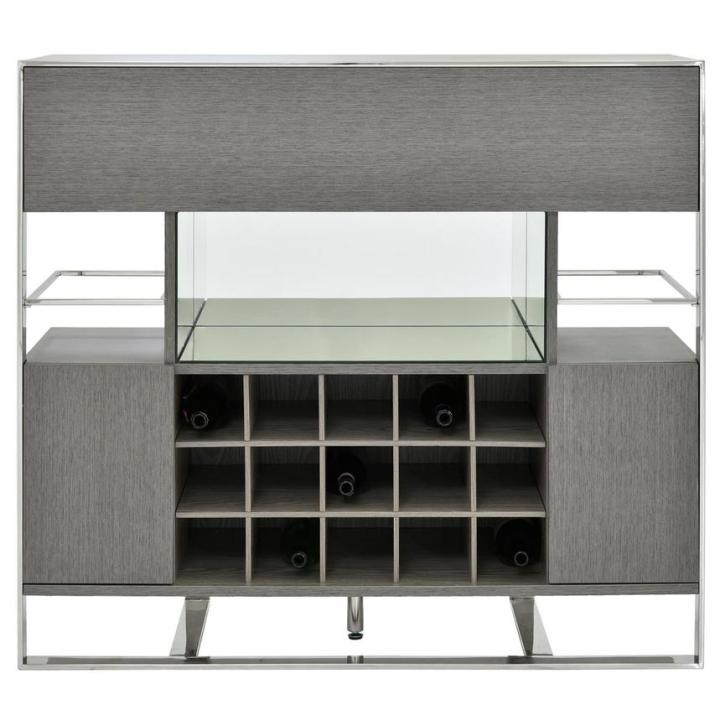 BAR-CALYPSO-II-GRAY-EL-DORADO-FURNITURE-CASA-293-01_MEDIUM.JPG