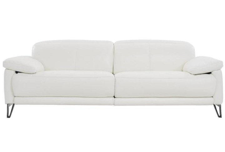 POWER-MOTION-SOFA-SHELLEY-WHITE-EL-DORADO-FURNITURE-DICO-04-011_MEDIUM.JPG
