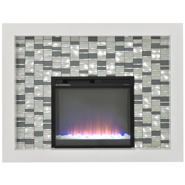 FIREPLACE-MANTLE-CRYSTAL-EL-DORADO-FURNITURE-DIME-15-01_MEDIUM.JPG
