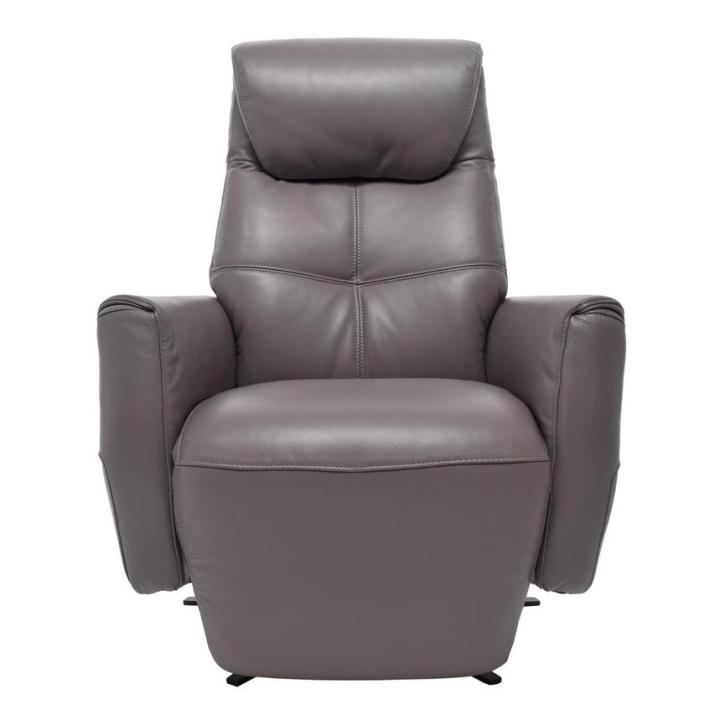 POWER-MOTION-RECLINER-RON-GRAY-EL-DORADO-FURNITURE-HFUR-215-01_MEDIUM.jpg
