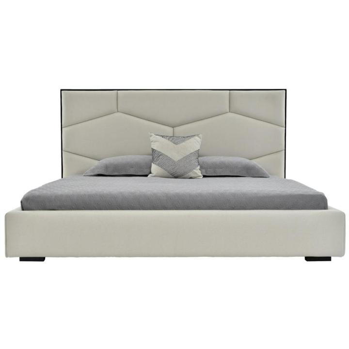QUEEN-BED-ENGA-EL-DORADO-FURNITURE-8BOY-112-01_MEDIUM.JPG