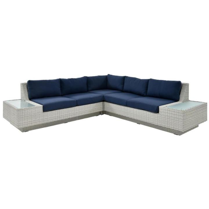 SOFA-FT-MEYERS-BLUE-EL-DORADO-FURNITURE-SET-01-HANG-05-01_MEDIUM.JPG
