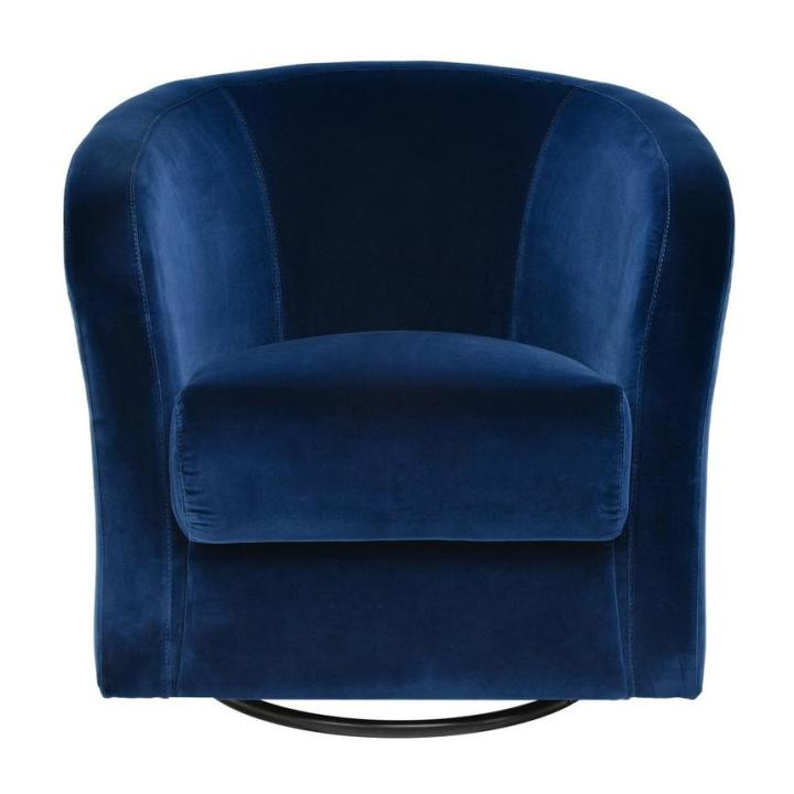 SWIVEL-ACCENT-CHAIR-DELIA-BLUE-II-EL-DORADO-FURNITURE-8KUK-508-01_MEDIUM.jpg